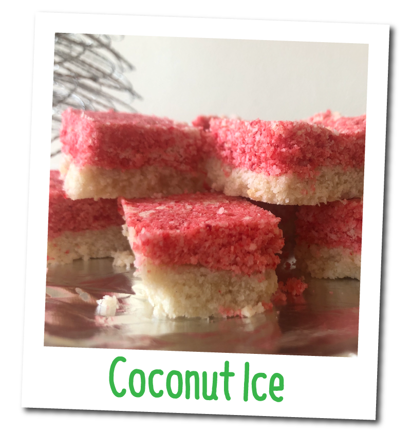 coconut-ice-recipe-healthy-christmas-recipes-eat-well-cookbook-australia