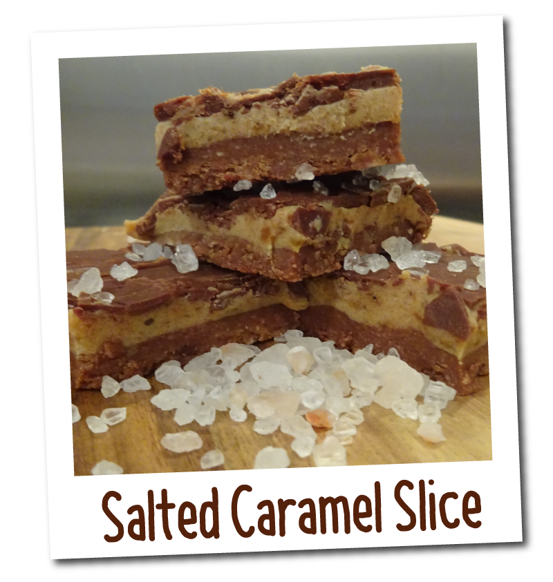 salted-caramel-slice-eat-well-cook-book