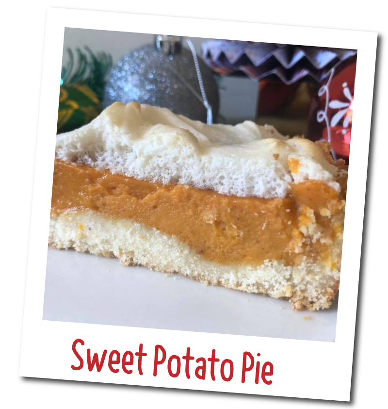 sweet-potato-pie-recipe-healthy-christmas-recipes-eat-well-cookbook-australia