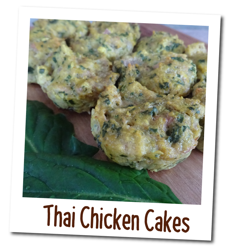 thai-chicken-cakes-eat-well-cook-book