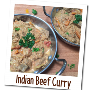 eat-well-slow-cooker-Indian-Beef-Curry