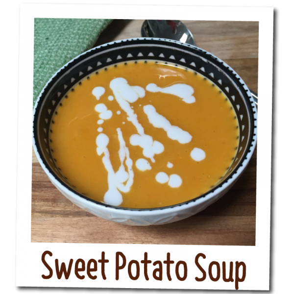 eat-well-slow-cooker-Sweet-Potato-Soup
