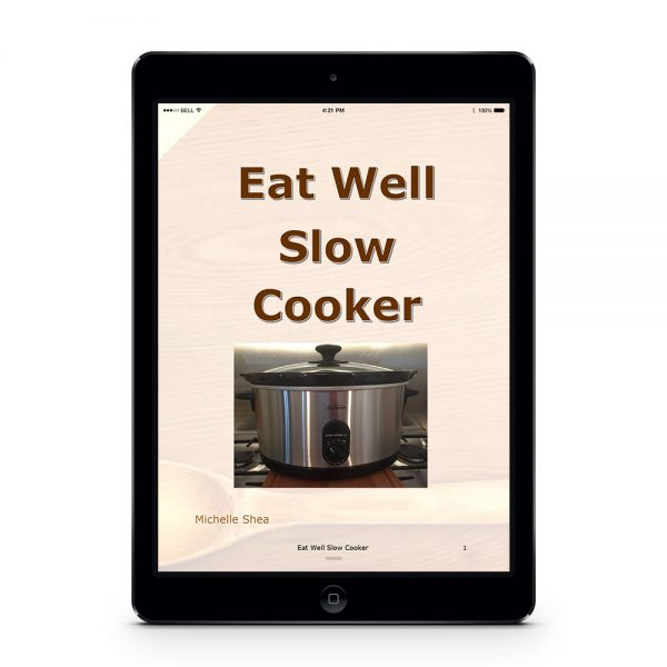 eat-well-slow-cooker-cookbook-e-book