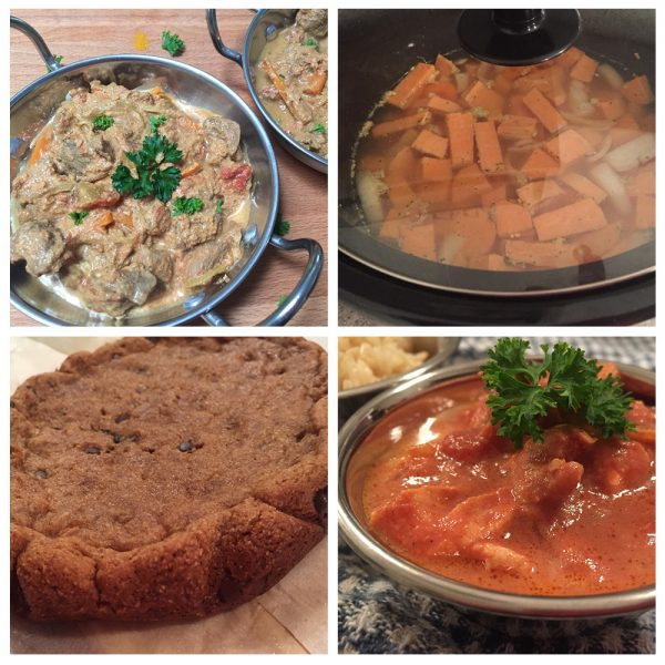 photo-collage-E-BOOK-slowcooker