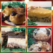 Eat-Well-Christmas-Recipe-Collection-Coming-soon-E-BOOK-Michelle-Shea-photos-aus-ebook