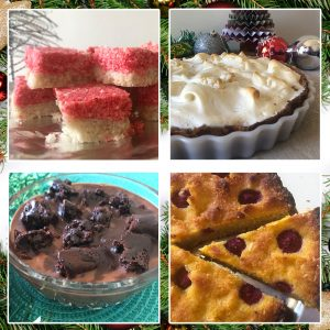 Eat-Well-Christmas-Recipe-Collection-Coming-soon-E-BOOK-Michelle-Shea-photos-ebook